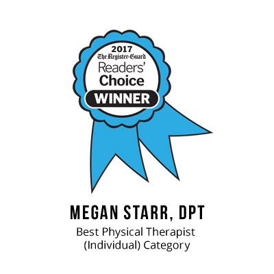 winner megan starr readers choice